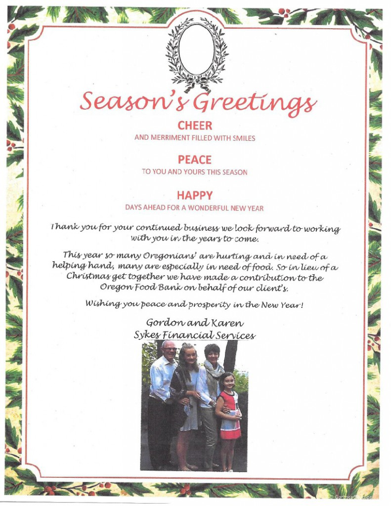 seasonsgreetings2015